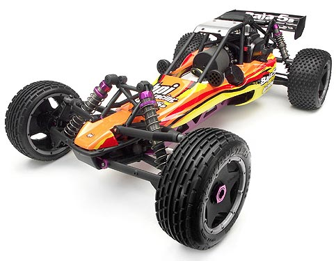 Rc Cars Remote Control Cars Radio Controlled Cars Hobby Shop