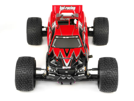 Remote Control Car Performance Parts Radio Control Cars Hobby